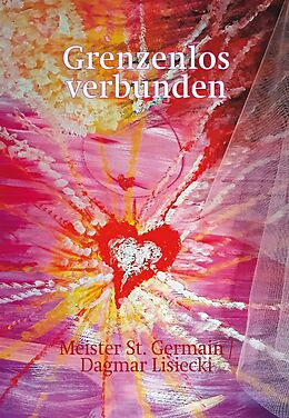 Cover: https://exlibris.azureedge.net/covers/9783/9816/8451/3/9783981684513xl.jpg