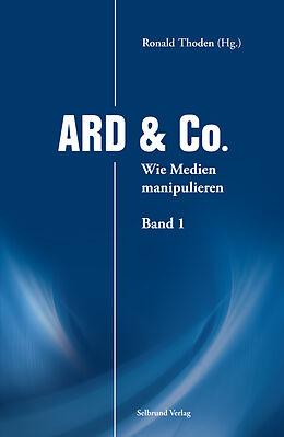 Cover: https://exlibris.azureedge.net/covers/9783/9816/9637/0/9783981696370xl.jpg