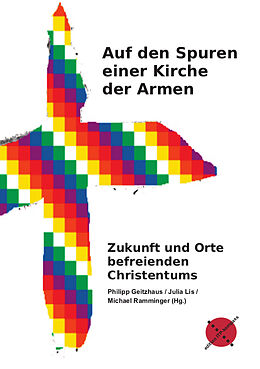 Cover: https://exlibris.azureedge.net/covers/9783/9816/9823/7/9783981698237xl.jpg
