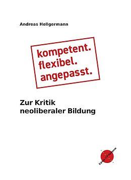 Cover: https://exlibris.azureedge.net/covers/9783/9816/9828/2/9783981698282xl.jpg