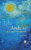 Cover: https://exlibris.azureedge.net/covers/9783/9817/0926/1/9783981709261xl.jpg