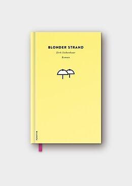Cover: https://exlibris.azureedge.net/covers/9783/9817/1315/2/9783981713152xl.jpg
