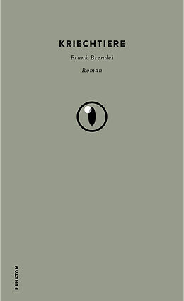 Cover: https://exlibris.azureedge.net/covers/9783/9817/1316/9/9783981713169xl.jpg