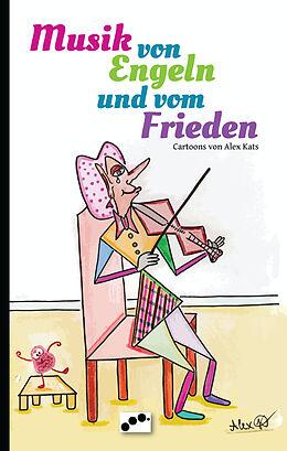 Cover: https://exlibris.azureedge.net/covers/9783/9817/1991/8/9783981719918xl.jpg