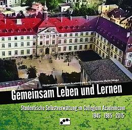 Cover: https://exlibris.azureedge.net/covers/9783/9817/1992/5/9783981719925xl.jpg