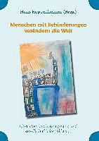 Cover: https://exlibris.azureedge.net/covers/9783/9817/2802/6/9783981728026xl.jpg