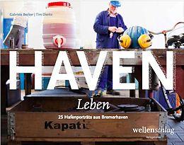 Cover: https://exlibris.azureedge.net/covers/9783/9817/3080/7/9783981730807xl.jpg