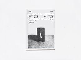 Cover: https://exlibris.azureedge.net/covers/9783/9817/4756/0/9783981747560xl.jpg