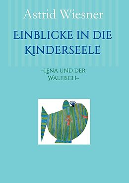 Cover: https://exlibris.azureedge.net/covers/9783/9817/4931/1/9783981749311xl.jpg