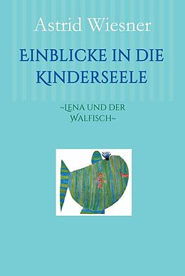 Cover: https://exlibris.azureedge.net/covers/9783/9817/4932/8/9783981749328xl.jpg