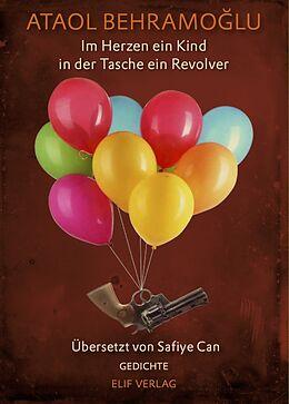 Cover: https://exlibris.azureedge.net/covers/9783/9817/5098/0/9783981750980xl.jpg