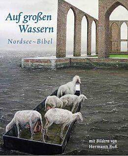 Cover: https://exlibris.azureedge.net/covers/9783/9817/5285/4/9783981752854xl.jpg