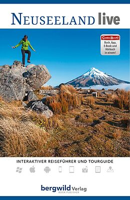Cover: https://exlibris.azureedge.net/covers/9783/9817/5541/1/9783981755411xl.jpg