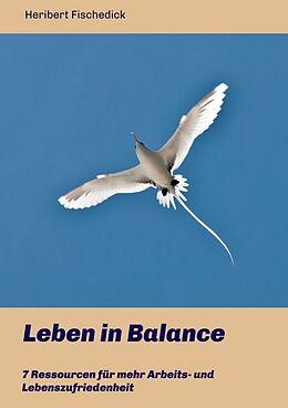 Cover: https://exlibris.azureedge.net/covers/9783/9817/6624/0/9783981766240xl.jpg