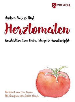 Cover: https://exlibris.azureedge.net/covers/9783/9817/6749/0/9783981767490xl.jpg