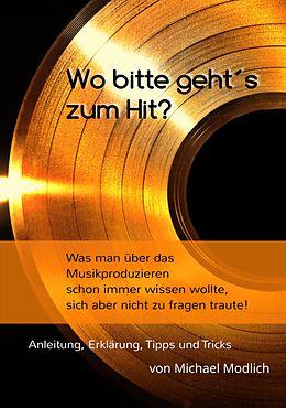 Cover: https://exlibris.azureedge.net/covers/9783/9817/7191/6/9783981771916xl.jpg