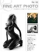 Cover: https://exlibris.azureedge.net/covers/9783/9817/7235/7/9783981772357xl.jpg