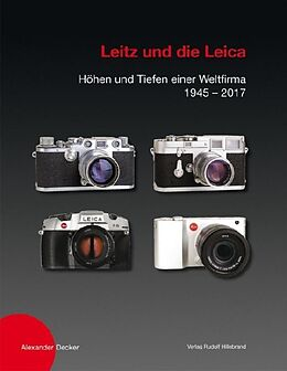 Cover: https://exlibris.azureedge.net/covers/9783/9817/7236/4/9783981772364xl.jpg