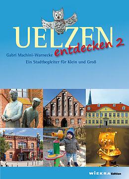 Cover: https://exlibris.azureedge.net/covers/9783/9817/8437/4/9783981784374xl.jpg