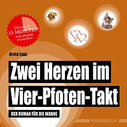 Cover: https://exlibris.azureedge.net/covers/9783/9817/8703/0/9783981787030xl.jpg