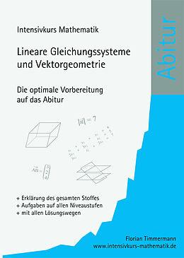 Cover: https://exlibris.azureedge.net/covers/9783/9817/9021/4/9783981790214xl.jpg