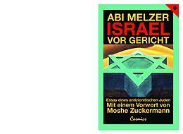 Cover: https://exlibris.azureedge.net/covers/9783/9817/9228/7/9783981792287xl.jpg