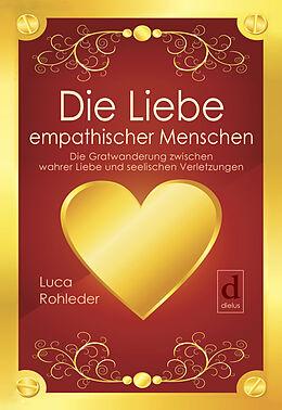 Cover: https://exlibris.azureedge.net/covers/9783/9817/9758/9/9783981797589xl.jpg