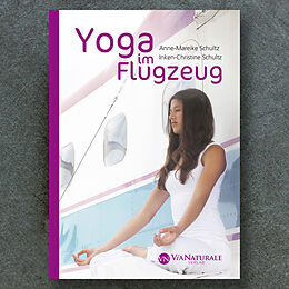 Cover: https://exlibris.azureedge.net/covers/9783/9817/9780/0/9783981797800xl.jpg