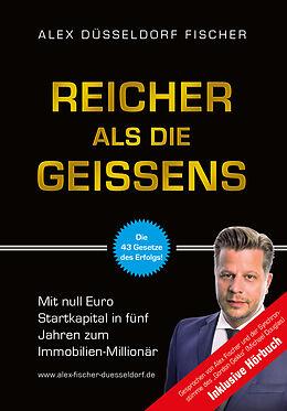 Cover: https://exlibris.azureedge.net/covers/9783/9818/0611/3/9783981806113xl.jpg