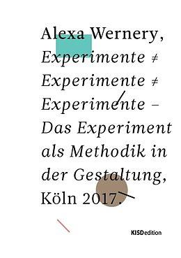 Cover: https://exlibris.azureedge.net/covers/9783/9818/1882/6/9783981818826xl.jpg