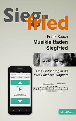 Cover: https://exlibris.azureedge.net/covers/9783/9818/2253/3/9783981822533xl.jpg
