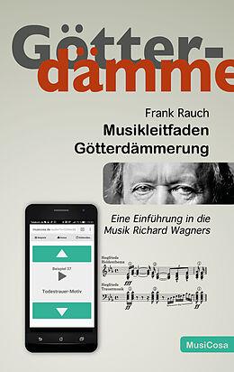 Cover: https://exlibris.azureedge.net/covers/9783/9818/2254/0/9783981822540xl.jpg
