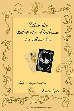 Cover: https://exlibris.azureedge.net/covers/9783/9818/3463/5/9783981834635xl.jpg