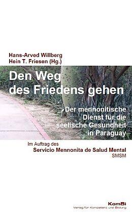 Cover: https://exlibris.azureedge.net/covers/9783/9818/4517/4/9783981845174xl.jpg