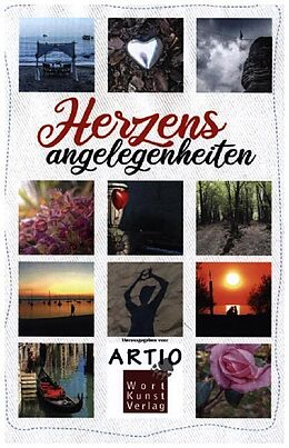 Cover: https://exlibris.azureedge.net/covers/9783/9818/4731/4/9783981847314xl.jpg