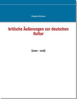 Cover: https://exlibris.azureedge.net/covers/9783/9818/5773/3/9783981857733xl.jpg