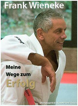 Cover: https://exlibris.azureedge.net/covers/9783/9818/5811/2/9783981858112xl.jpg