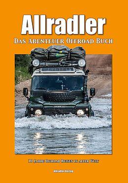 Cover: https://exlibris.azureedge.net/covers/9783/9818/7510/2/9783981875102xl.jpg