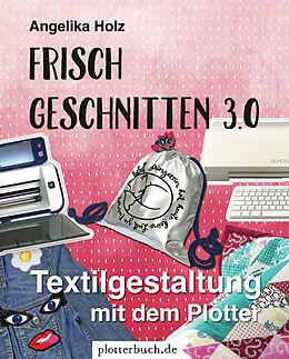 Cover: https://exlibris.azureedge.net/covers/9783/9818/7723/6/9783981877236xl.jpg