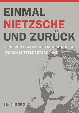 Cover: https://exlibris.azureedge.net/covers/9783/9818/8140/0/9783981881400xl.jpg