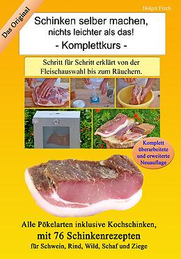 Cover: https://exlibris.azureedge.net/covers/9783/9818/9390/8/9783981893908xl.jpg