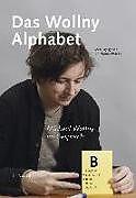 Cover: https://exlibris.azureedge.net/covers/9783/9819/5381/7/9783981953817xl.jpg