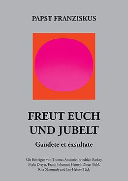 Cover: https://exlibris.azureedge.net/covers/9783/9819/8500/9/9783981985009xl.jpg
