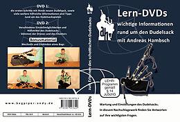Cover: https://exlibris.azureedge.net/covers/9783/9819/9762/0/9783981997620xl.jpg