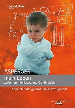 Cover: https://exlibris.azureedge.net/covers/9783/9820/5420/9/9783982054209xl.jpg