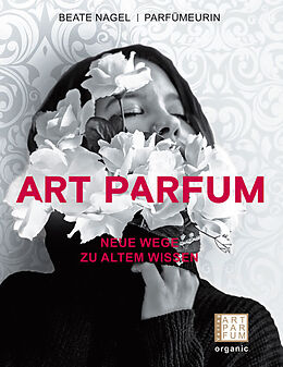 Cover: https://exlibris.azureedge.net/covers/9783/9821/0350/1/9783982103501xl.jpg