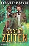 Cover: https://exlibris.azureedge.net/covers/9783/9821/6100/6/9783982161006xl.jpg