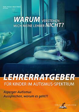 Cover: https://exlibris.azureedge.net/covers/9783/9821/7360/3/9783982173603xl.jpg