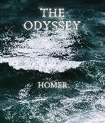 E-Book (epub) The Odyssey von Homer