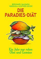 Die Paradies-Diät [Version allemande]